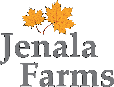 Jenala Farms