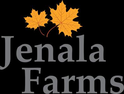 Jenala Farms
